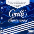 Corelli Alliance Vivace